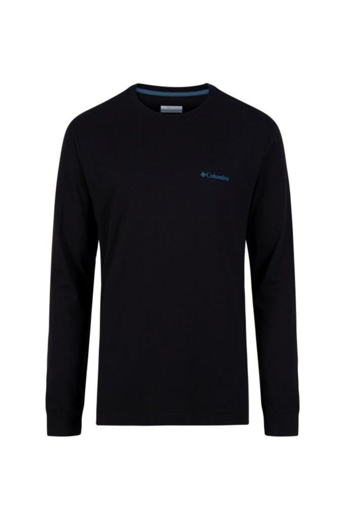 Columbia Cs0175 Csc Basic Erkek Sweatshirt 9110060010 2