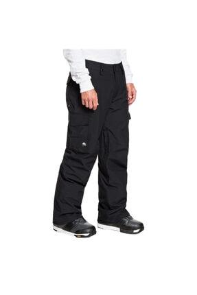 Quiksilver Porter Erkek Snowboard Pantolonu