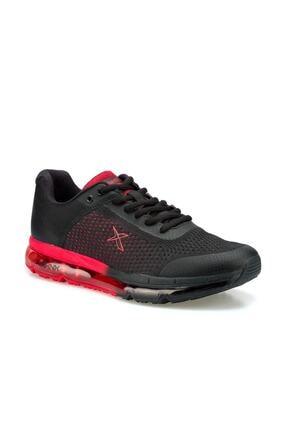 Kinetix 0m Neuron Erkek Koşu Ayakkabısı