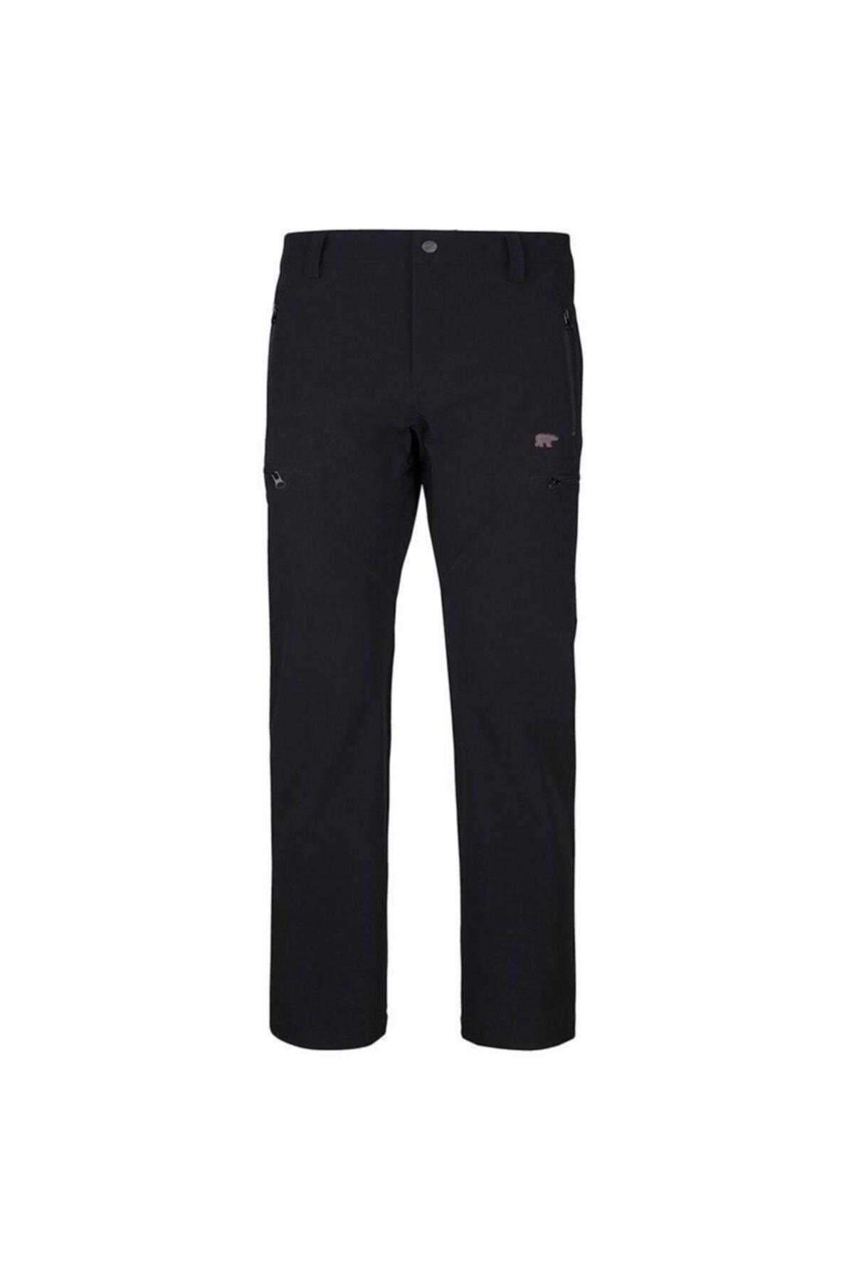 Bad Bear Erkek Spor Pantolon 20.02.16.007 1