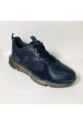 MARCOMEN Erkek Ayakkabı 12419