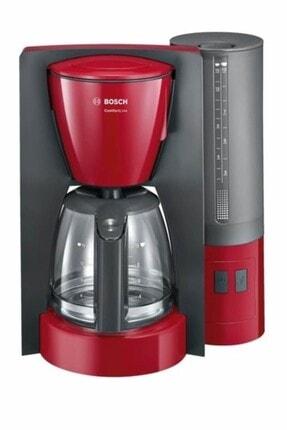 Bosch Tka6a044 Filtre Kahve Makinesi