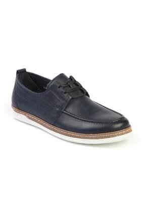 Libero L626 Casual Erkek Ayakkabı Lacivert