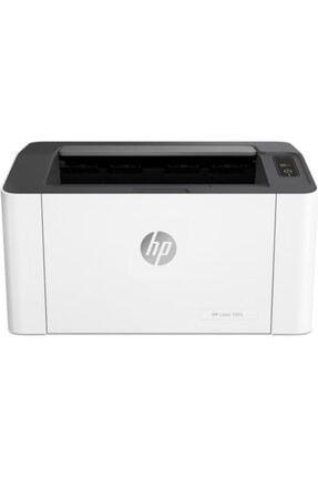 HP Lazerjet 107a 4zb77a Lazer Yazıcı