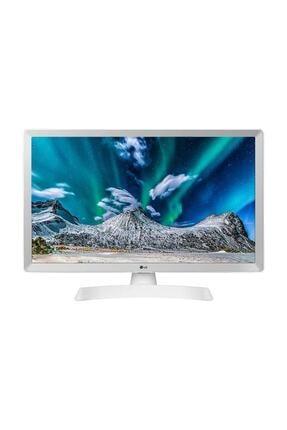 LG 24TL510U-WZ 24'' 61 Ekran Uydu Alıcılı HD Ready LED TV