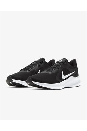 Nike Downshifter 10 Erkek Spor Ayakkabı Cı9981-004