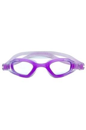 Delta Yetişkin Gözlük - Mor - Gs3