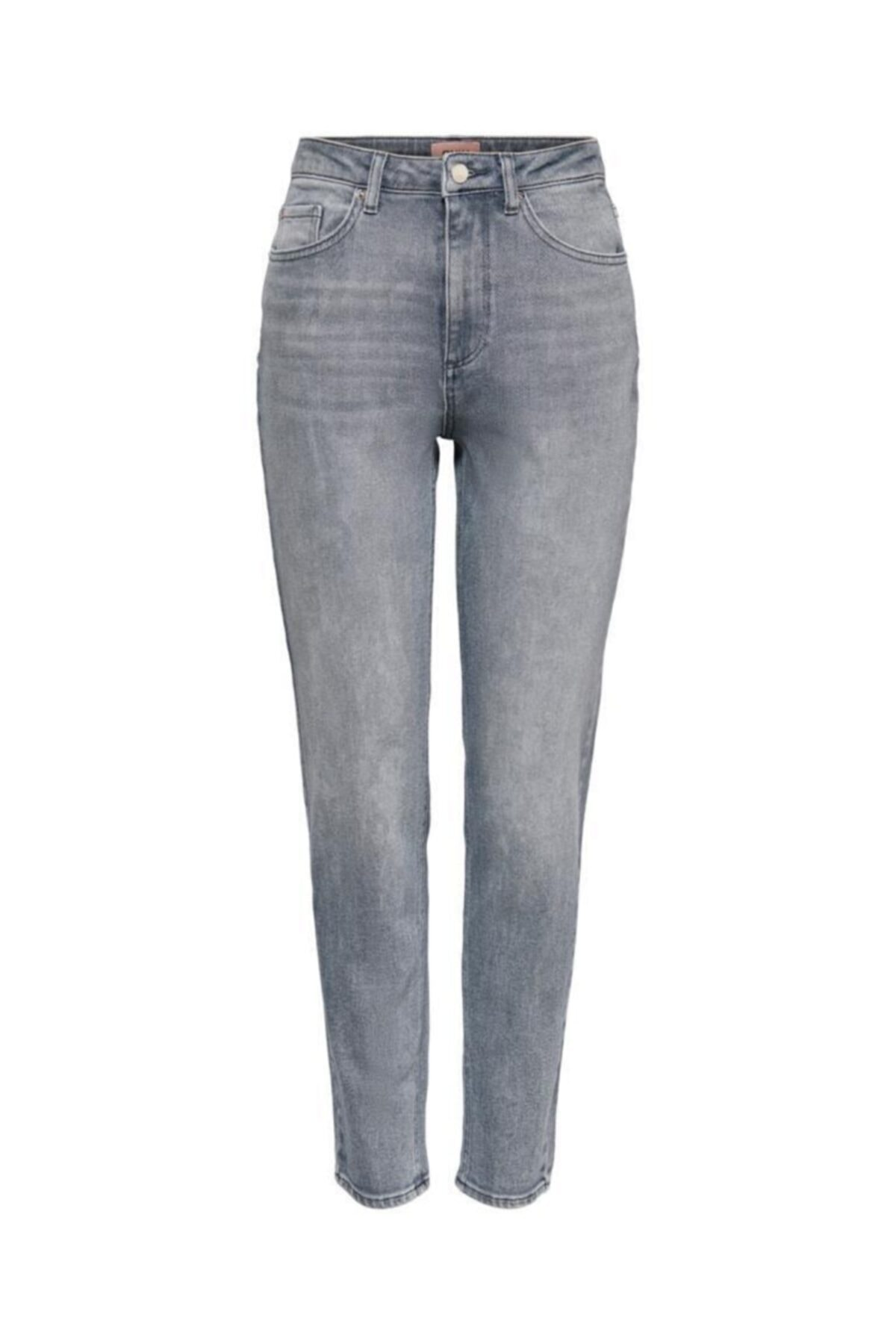 Only Veneda Lıfe Kadın Mom Jeans 1