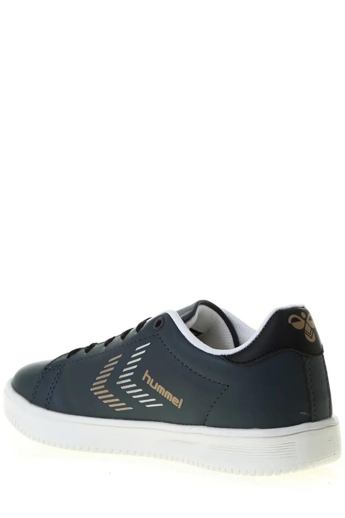 HUMMEL Vıborg Smu Kadın-erkek Ayakkabı 212150-7487 2