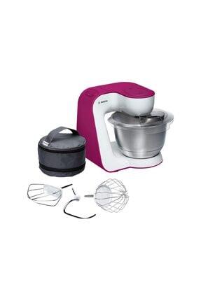 Bosch Mum54p00 900w Mutfak Makinası