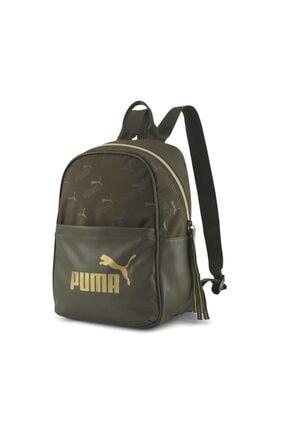Puma Wmn Core Up Kadın Sırt Çantası - 07738603