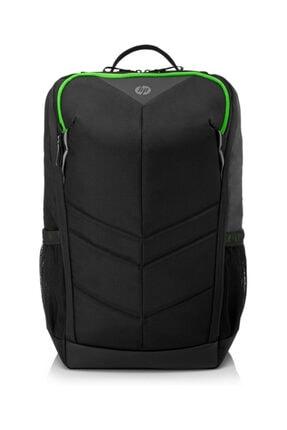 """HP Pavilion Gaming Backpack 400 6eu57aa 15.6"""" Notebook Sırt Çantası"""