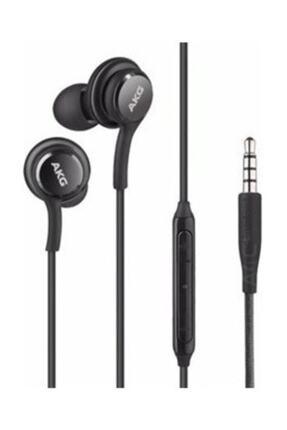 AKG Samsung S8 Kulakiçi Kulaklık