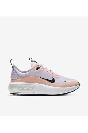 Nike Air Max Dia Cj0636-500 Kadın Spor Ayakkabısı