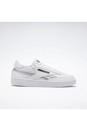 Reebok Eh1516 Club C Kadın Beyaz Günlük Spor Ayakkabı