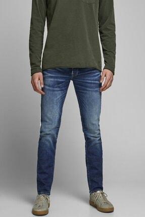 Jack & Jones Jj Glenn 206 50sps Jeans 12178859