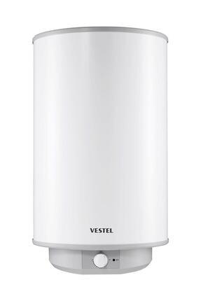 Vestel TLS 100 M Mekanik Termosifon