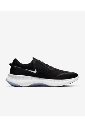 Nike Joyride Dual Run Erkek Siyah Koşu Ayakkabısı Cd4365-001