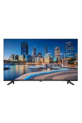 """Beko B40A670A 40"""" 101 Ekran Uydu Alıcılı Full HD Smart LED TV"""