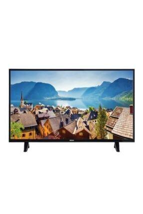 """Regal 39R4020HA 39"""" 99 Ekran Uydu Alıcılı HD Ready LED TV"""