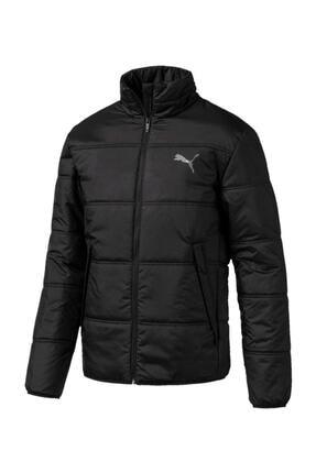 Puma Erkek Ceket - Essentials Padded Jacket - 58000701