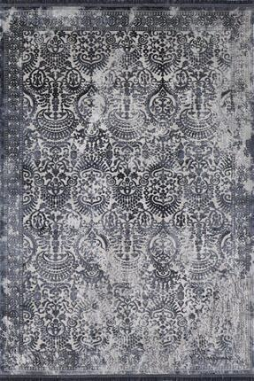 Pierre Cardin Halı Magnifique Mq24j 160x233 Cm