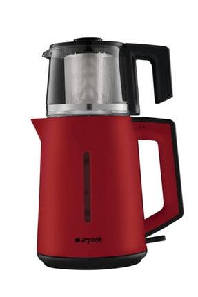 Arçelik Cm 3940 K Çay Makinesi - Çaycı