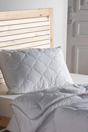 Doqu Home Comfyline Yastık