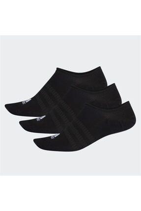 adidas Lıght Nosh 3pp