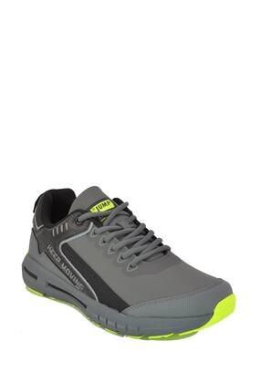 Jump 25520 Erkek Spor Ayakkabısı