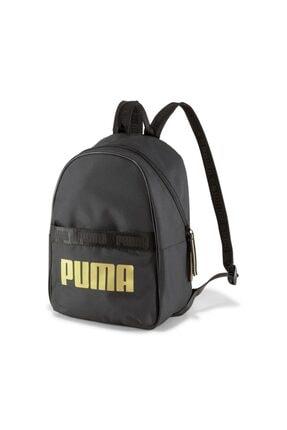 Puma Wmn Core Base Kadın Sırt Çantası - 07694401