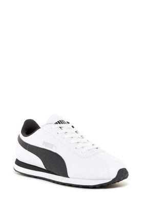 Puma Turın Ayakkabı