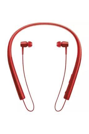 Piranha 2282 Bluetooth Sporcu Kulaklık
