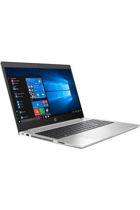 """HP Probook 450 G7 968ea I5-10210u 8gb 256ssd 15.6"""" Fhd Dos"""