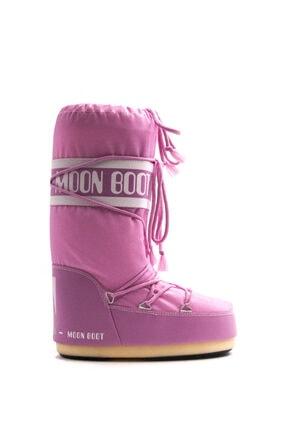 MOON BOOT Kadın Bot 14004400-063