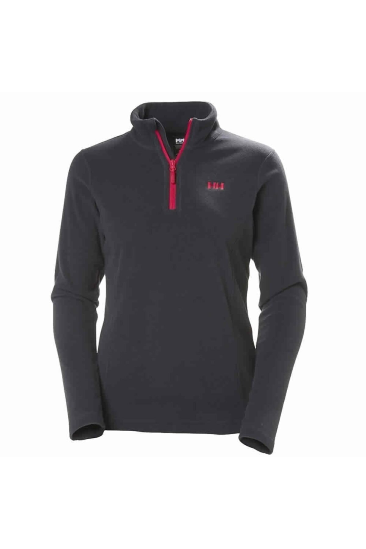 Helly Hansen Slope Polar Fleece 1
