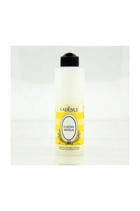 Cadence Glazing Medium 250 ml.