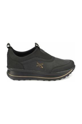 Kinetix Pauleta K Siyah Siyah Kadın Ayakkabı 100332584
