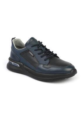 Libero 3141 Erkek Spor Ayakkabı Lacivert