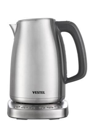 Vestel Ziyafet S3000 Dgt Su Isıtıcı