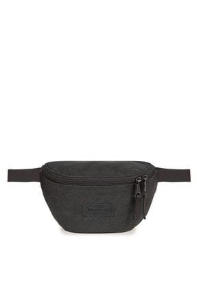 Eastpak Springer Super Fashion Dark Bel Çantası