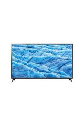 LG 70UM7100 70'' 177 Ekran Uydu Alıcılı 4k Ultra HD Smart LED TV