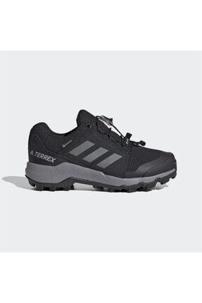 adidas Terrex Gtx Outdoor Ayakkabı