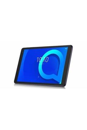 """Alcatel 1t 10"""" 2020 32 Gb Dahili Hafıza 2gb Ram Wifi Tablet Smart 8092 Siyah"""