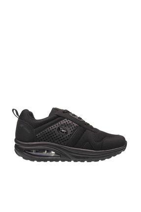 MP 201-6712 Kadın Yürüyüş Ve Spor Ayakkabısı