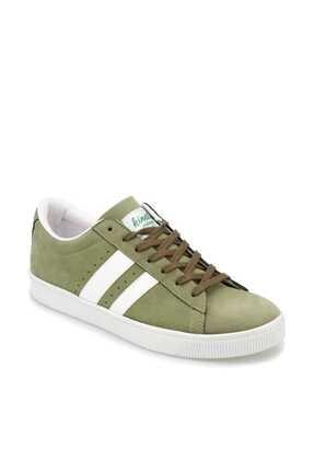 Kinetix FAITH Haki Erkek Sneaker Ayakkabı 100369967