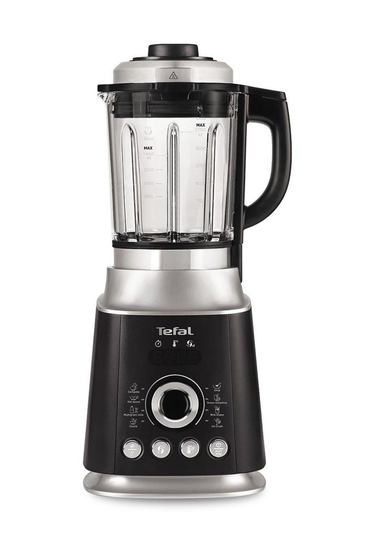 TEFAL Ultrablend Cook 1300 W Blender 1