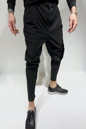 Oksit Zoom 020 Erkek Şalvar Pantolon