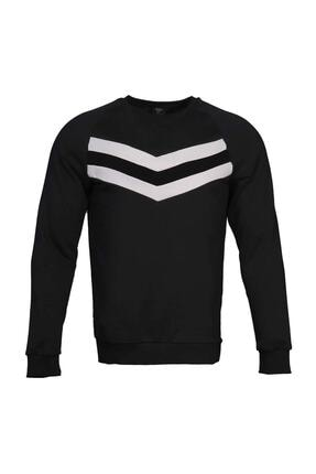 HUMMEL Erkek Sweatshirt - Hmlliloyd Sweat Shirt