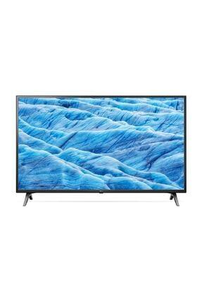 """LG 55UM7100 55"""" 139 Ekran Uydu Alıcılı 4K Ultra HD Smart LED TV"""